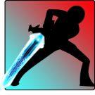 Revenge Of Stickman Warriors v1.6.1 دانلود بازی استیکمن های جنگجو برای اندروید