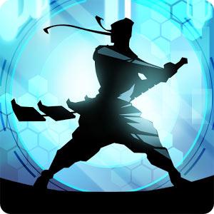 Shadow Fight 2 v2.1.0 دانلود بازی اکشن نبرد سایه ها 2 + مود اندروید
