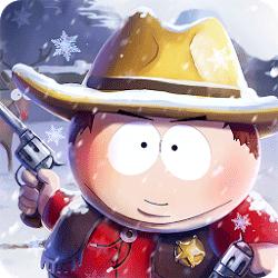 South Park: Phone Destroyer v4.0.0 دانلود بازی پارک جنوبی: تخریب گر تلفن + مود