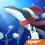 Tap Tap Fish – AbyssRium v1.7.1 دانلود بازی ارامش بخش ضربه به ماهی ها برای اندروید