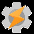 Tasker v5.5.2b Paid دانلود شخصی سازی و انجام اتوماتیک دستورات
