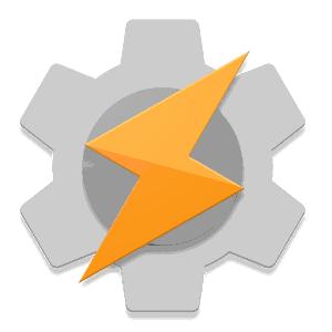 Tasker v5.8.3 Final دانلود شخصی سازی و انجام اتوماتیک دستورات اندروید
