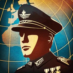 World Conqueror 4 v1.2.28 دانلود بازی تسخیر جهان 4 اندروید