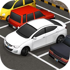 Dr. Parking 4 v1.19 دانلود بازی پارک کردن ماشین + مود اندروید