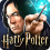 Harry Potter Hogwarts Mystery v1.9.3 دانلود بازی هری پاتر راز هاگوارتز + مود