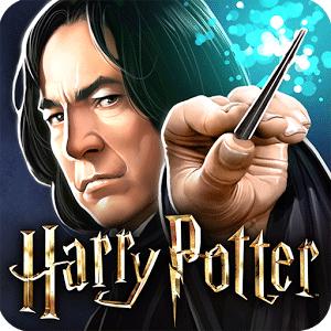 Harry Potter Hogwarts Mystery v1.14.0 دانلود بازی هری پاتر راز هاگوارتز + مود