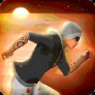 Sky Dancer v3.9.2 دانلود بازی پارکوری دونده رقص اسمان + مود