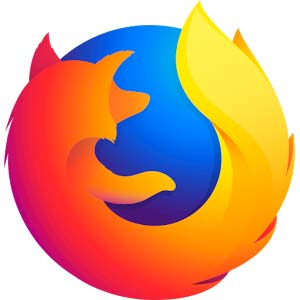 Firefox Browser v68.0 Final دانلود مرورگر فایرفاکس اندروید