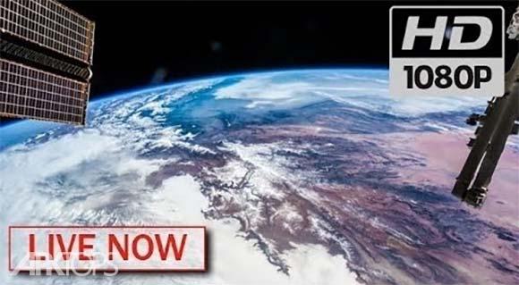 SS onLive Live Earth cameras دانلود برنامه نمایش زنده ی کره ی زمین اندروید