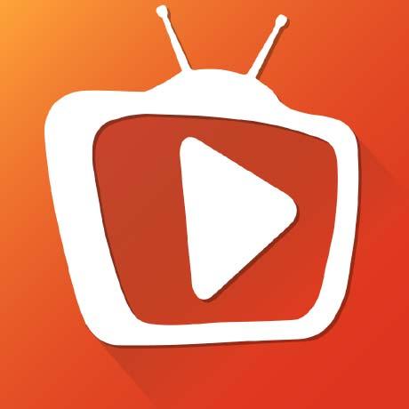 TeaTV v9.8r Ad Free تی تی وی برنامه دانلود و تماشای فیلم و سریال اندروید