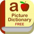 Kids Picture Dictionary v1.5 دانلود دیکشنری تصویری کودکان اندروید