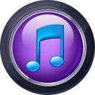 Purple Player Pro Music Player App v2.6.0 دانلود پرپل پلیر پخش کننده موسیقی اندروید