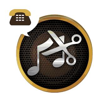 Call Ringtones Maker v1.165 دانلود برنامه ساخت آهنگ زنگ در اندروید اندروید