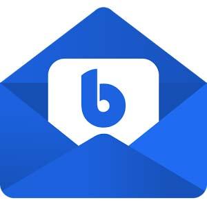 Blue Mail Email & Calendar App v1.9.6.11 b15440 دانلود برنامه مدیریت ایمیل اندروید اندروید