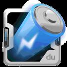 DU Battery Saver PRO v4.8.7.8 Unlocked دانلود دی یو باتری سیور برنامه بهینه سازی باتری اندروید