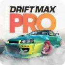 Drift Max Pro Car Drifting Game v1.3.9 دانلود بازی دریفت مکس برای اندروید