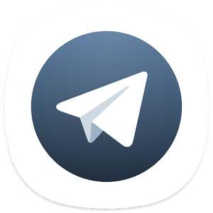 تلگرام ایکس اندروید