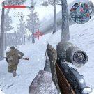 Call of Sniper WW2 Final Battleground v1.6.5 دانلود بازی ندای تک تیز انداز