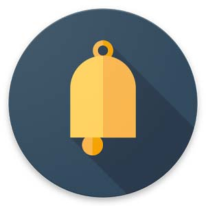 Notification History Log unlocked v12.0 دانلود برنامه نمایش تاریخچه نوتیفیکیشن ها اندروید اندروید