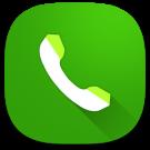 ASUS Calling Screen v25.1.0.26 برنامه نمایش صفحه تماس گوشی های ایسوس