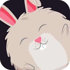 Timy Alarm Clock v1.0.5 دانلود برنامه ساعت زنگ دار فانتزی