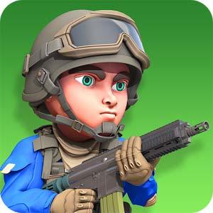 Max Shooting v2.0 دانلود بازی نهایت تیر اندازی
