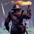Grim Soul Dark Fantasy Survival v1.0.0 دانلود بازی روح گریم