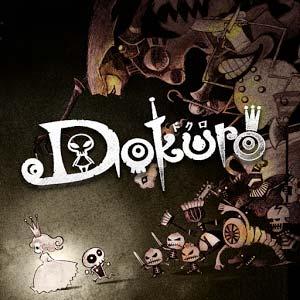 Dokuro v1.2.6 دانلود بازی دوکورو