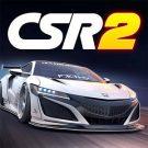 CSR Racing 2 v2.1.1 دانلود بازی مسابقات درگ 2 برای اندروید