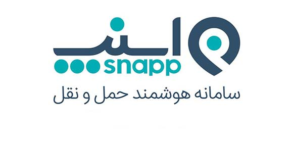 دانلود Snapp برنامه اسنپ برای اندروید، آیفون، نسخه ویندوز ورژن جدید سفر رایگان