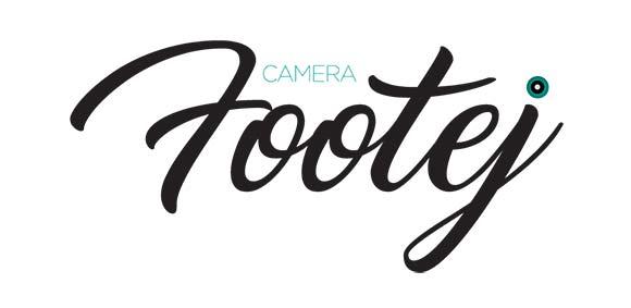 Footej Camera Premium v2.2.5 دانلود برنامه عکاسی فوتج کمرا