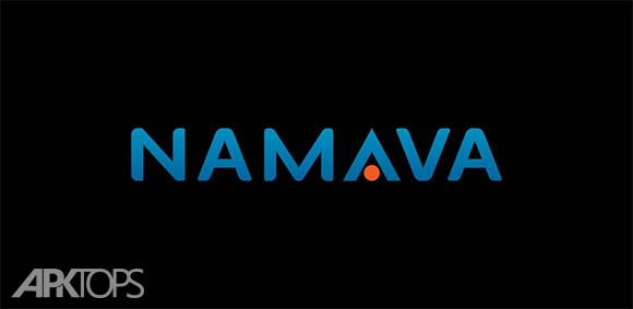 Namava v1.5.1 دانلود برنامه نماوا شاتل جهت تماشای فیلم و سریال