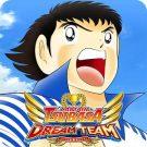 Captain Tsubasa v1.8.0 دانلود بازی خاطره انگیز کاپیتان سوباسا