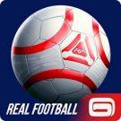Real Football v1.4.0 دانلود بازی پرطرفدار فوتبال واقعی