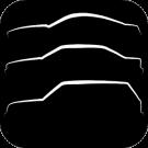 NetCarShow.com Cars News Pictures & Specs vG.0.7 دانلود برنامه جدیدترین اخبار خودرو ها اندروید