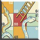 Snakes n Ladders Classic v1.3.1 دانلود بازی مار و پله کلاسیک