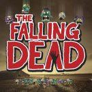 The Falling Dead Zombies v1.0.9 دانلود بازی مرگ مردگان
