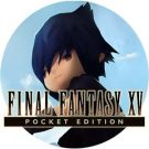 FINAL FANTASY XV POCKET EDITION v1.0.3.251 دانلود بازی فاینال فانتزی نسخه جیبی برای اندروید
