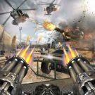 Gunners Battle City v1.0.6.3 دانلود بازی هیجان انگیز نبرد در شهر
