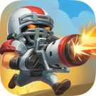 Wild Clash Online Battle v1.6.1.7637 دانلود بازی آنلاین نبرد وحشیانه برای اندروید