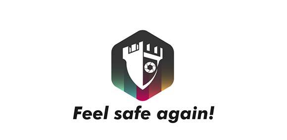 Lock photos & videos Privary photo & video vault دانلود برنامه مخفی سازی ایمن فیلم ها و عکس ها
