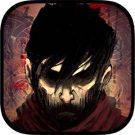 Dark Guardians v1.2 دانلود بازی نگهبانان سیاه