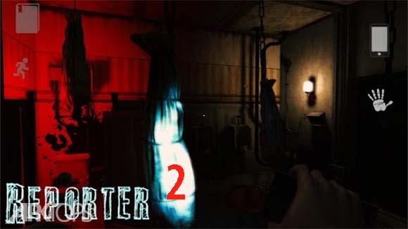 Reporter 2 دانلود بازی خبرنگار 2 برای اندروید