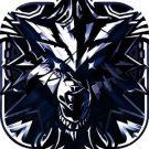 Rogue Hearts v1.3.6 دانلود بازی قاتل سرکش