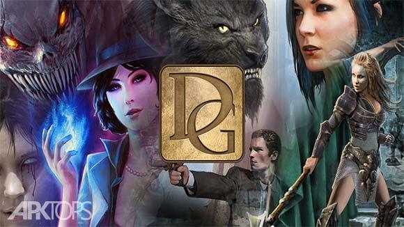 Delight Games Premium دانلود بازی انتخابی لذت بازی برای اندروید
