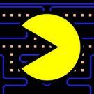 PAC-MAN v6.5.1 دانلود بازی خاطره انگیز پک من