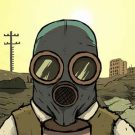 60 Seconds Atomic Adventure v1.25 دانلود بازی شصت ثانیه ماجراجویی اتمی