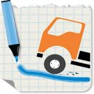 Brain it on the truck v1.0.51 دانلود بازی معتاد کننده فکر کامیون باش