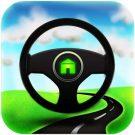 Car Home Ultra v4.20 دانلود برنامه نمایشگر خودرو هنگام رانندگی