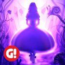 Alice in the Mirrors of Albion v7.0 دانلود بازی جذاب آلیس در آینده های آلبیون